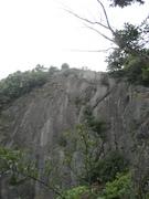 070924鏡岩@エコカフェ(岩殿山) 055.jpg