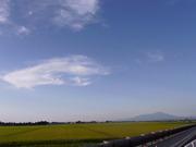 090928庄内平野@エコカフェ.JPG