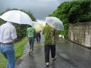 101011大神島島内散策@エコカフェ.JPG