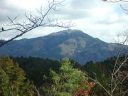 111218比叡山2@エコカフェ.JPG