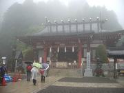 120616阿夫利神社下社@エコカフェ.JPG