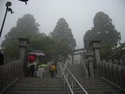 120616階段@エコカフェ.JPG