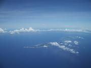 120720沖縄本島離島@エコカフェ.JPG