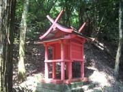 120728高山神社@エコカフェ(春日大社).JPG