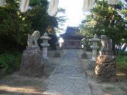120803津神神社2@エコカフェ(佐渡島).JPG