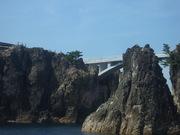 120804大岬峡湾@エコカフェ.JPG