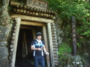 120804宗太夫坑@エコカフェ.JPG