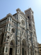 120822フィレンツェ大聖堂@エコカフェ.JPG