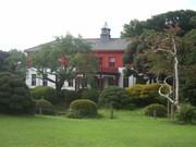 120922小石川植物園@エコカフェ.JPG