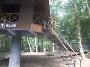 120929樹上小屋@エコカフェ.JPG