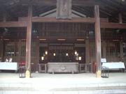 121028猿田彦神社2@エコカフェ.JPG