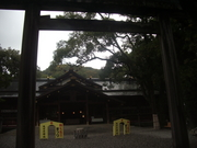 121028猿田彦神社@エコカフェ.JPG