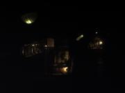 121117暗闇の石仏@エコカフェ.JPG