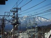 130203帝釈山・女峰山・赤雉山@エコカフェ.JPG