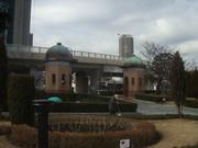 130223ヴェルニー公園@エコカフェ.JPG