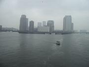 130327晴海運河@エコカフェ.JPG