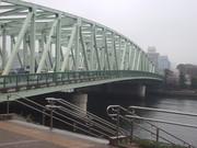130327相生橋@エコカフェ.JPG