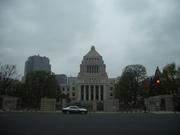 130330国会議事堂@エコカフェ.JPG