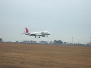 130404仙台空港@エコカフェ.JPG