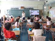 130419小学校での学習風景@エコカフェ.JPG