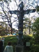 130428植野公園トーテムポール@エコカフェ.jpg