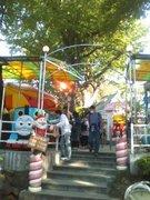130428植野公園子ども遊園地@エコカフェ.jpg