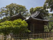 130512旧稲生神社裏側@エコカフェ.jpg