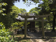 130512旧稲生神社@エコカフェ.jpg