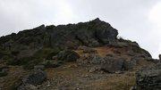 130608安達太良山山頂@エコカフェ(森本).jpg