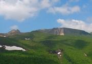 130609安達太良山@エコカフェ - コピー.jpg