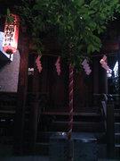 130615大松稲荷神社@エコカフェ.jpg