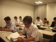 130628第9回通常総会@エコカフェ.JPG