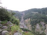 130817登山道から風景@エコカフェ(白山).JPG