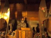 130907ばんば@エコカフェ(桧枝岐村).JPG