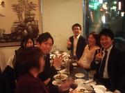 131113第92回定例事務局MTG@エコカフェ.JPG