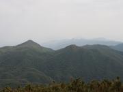 140315於茂登岳山頂眺望@エコカフェ.JPG