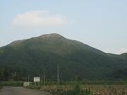 140315於茂登岳@エコカフェ (2).JPG