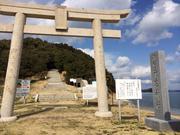 140318牛窓神社@エコカフェ.jpg