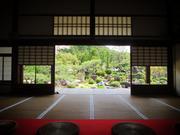 140412妙満寺雪の庭@青柳_n.jpg