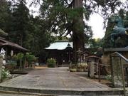 140505水主神社�A@廣瀬n.jpg