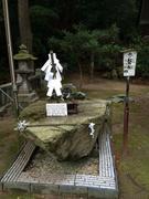 140505水主神社�B@廣瀬n.jpg