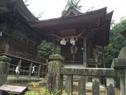 140505水主神社�C@廣瀬n.jpg