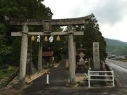 140505水主神社@廣瀬n.jpg
