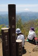 140511大岳山@中村.jpg