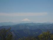 140511大岳山山頂から@中村.jpg