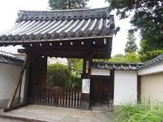 140717妙心寺大法院@エコカフェ.JPG