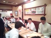 140910出発@エコカフェ.JPG