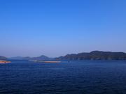 141107昼ヶ浦から浅茅湾を@エコカフェ.JPG