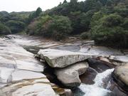 141108鮎もどし自然公園@エコカフェ.JPG