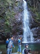 141115払沢の滝@エコカフェ.JPG